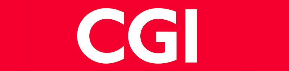 CGI چیست ؟