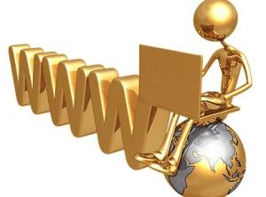 web-hosting-300x222
