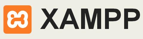 آموزش ساخت دیتابیس در xampp