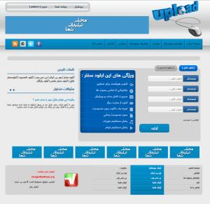 ۰p30-weborgPNG_832213827066663811