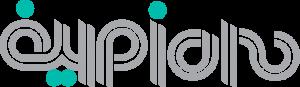 logo1(1)
