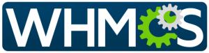 خدمات whmcs