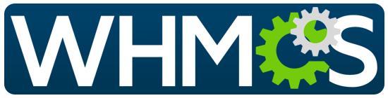 بروز رسانی خدمات whmcs