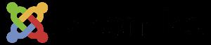 Joomla-p30web