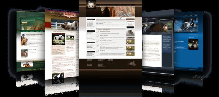 طراحی سایت استاتیک چیست ؟