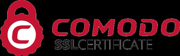 فعال سازی پروتکل SSL برای بخش کاربری