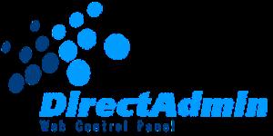 directadmin-p30web