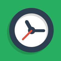 آموزش تغییر ساعت سرور در سیستم عامل Centos