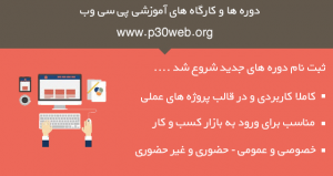p30web-l2