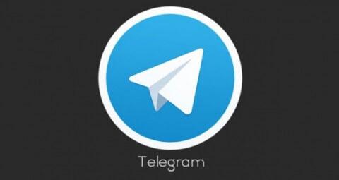 معرفی سایت ثبت گروه های تلگرام