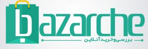 bazarche4