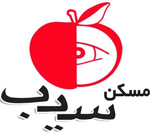 معرفی وب سایت مسکن سیب