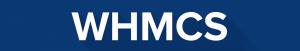 نصب و راه اندازی whmcs