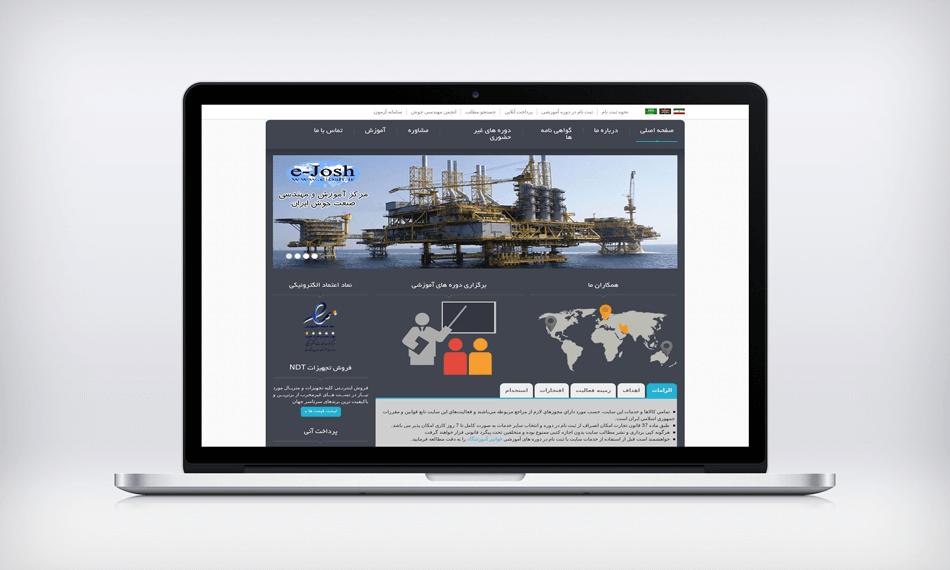 p30web-org-naftir-com