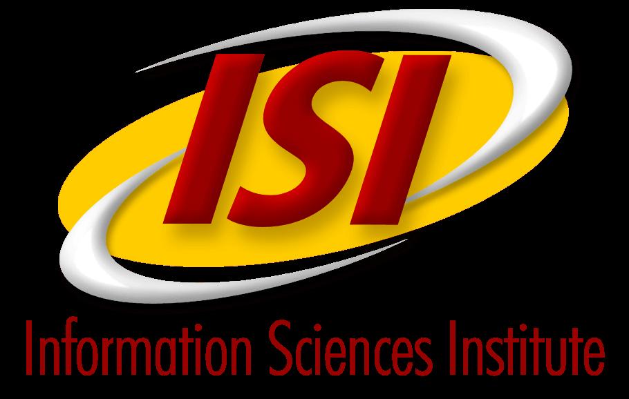 p30web-ISI