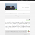 p30web-mobone-end-design-style-4