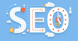 p30web-seo-website-img