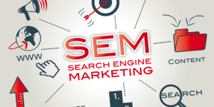 search-engine-marketing-p30web