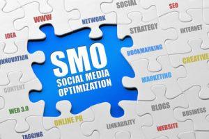 smo-social-media-optimization