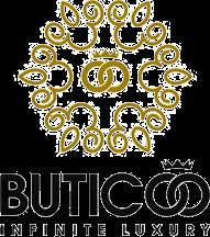 شروع پشتیبانی سایت بوتیکو