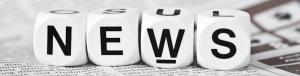 p30web-news