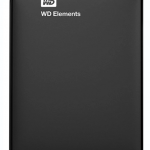 western-digital-elements-external-hard-drive