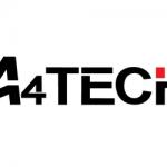 logo-a4tech