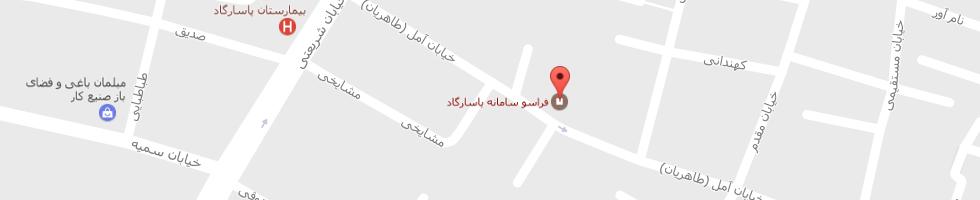 map-img-1