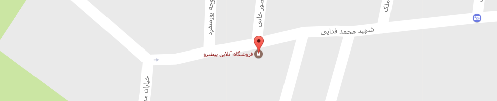 map-img-1