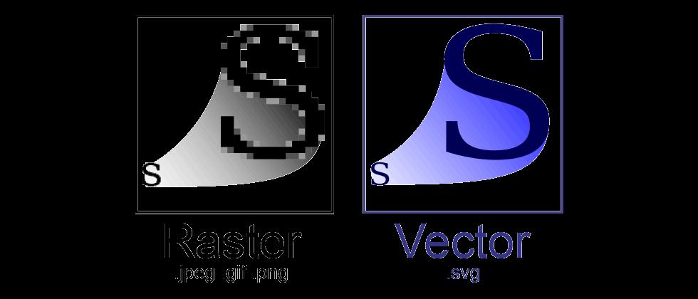 اس وی جی (SVG) چیست ؟