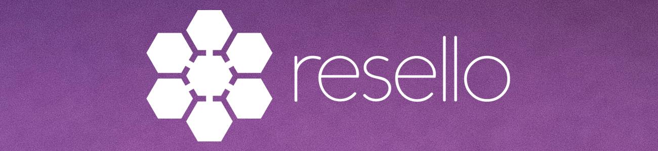 اطلاعیه زاگریو تحریم Resello -  اطلاعیه شرکت زاگریو در خصوص تحریم شرکت Resello