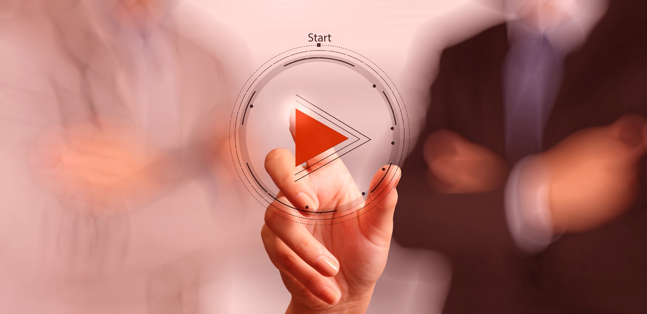 راهکار افزایش فروش از طریق بازاریابی ویدیویی