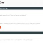 اسکریپت آپلودسنتر BeDrive چیست ؟