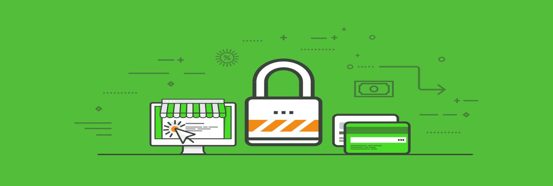 انجام تنظیمات SSL سایت افروغ
