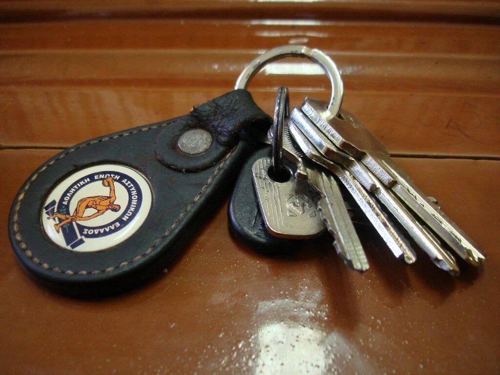 کلید سازی شبانه روزی کلیدسازان سیار
