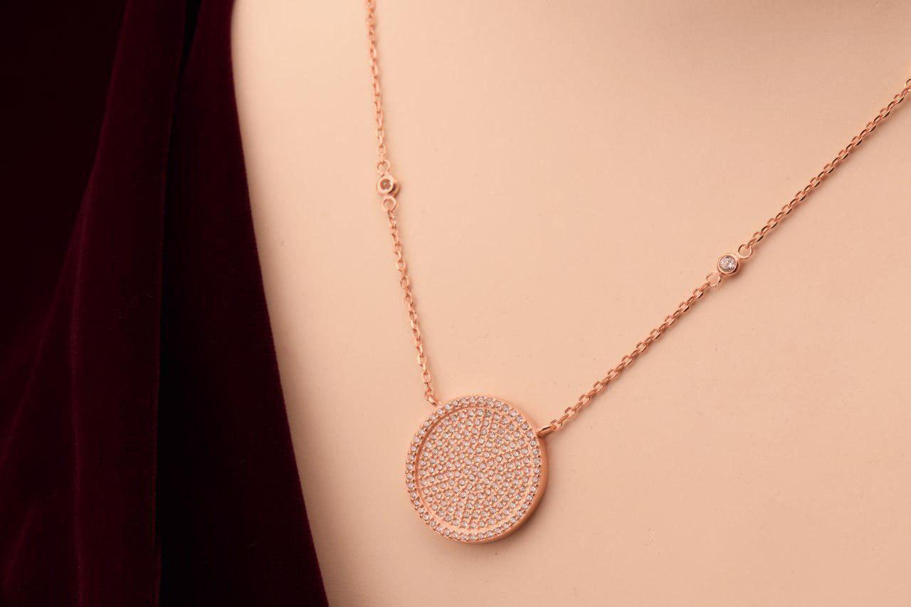 پیشنهاد شگفت انگیز خرید جواهرات به مناسبت ولنتاین - بهترین هدیه برای روز ولنتاین